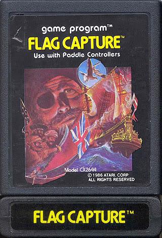 flagcap