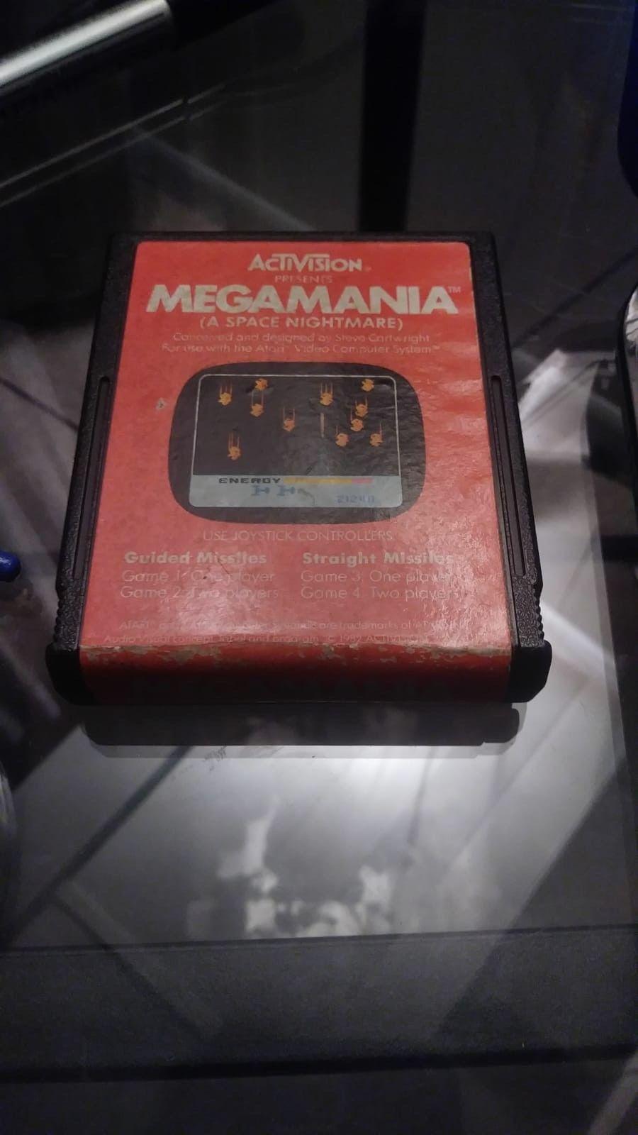 megamania1