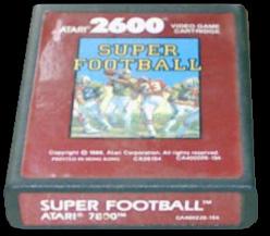 superfootball