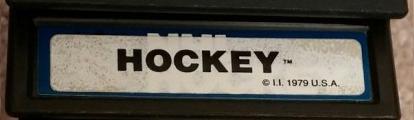hockeyint