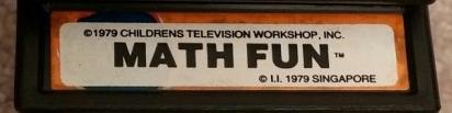 mathfun