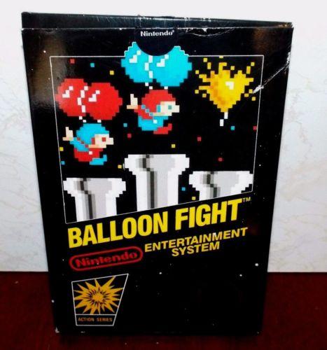 balloonf