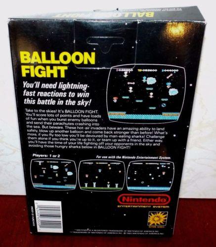 ballonb
