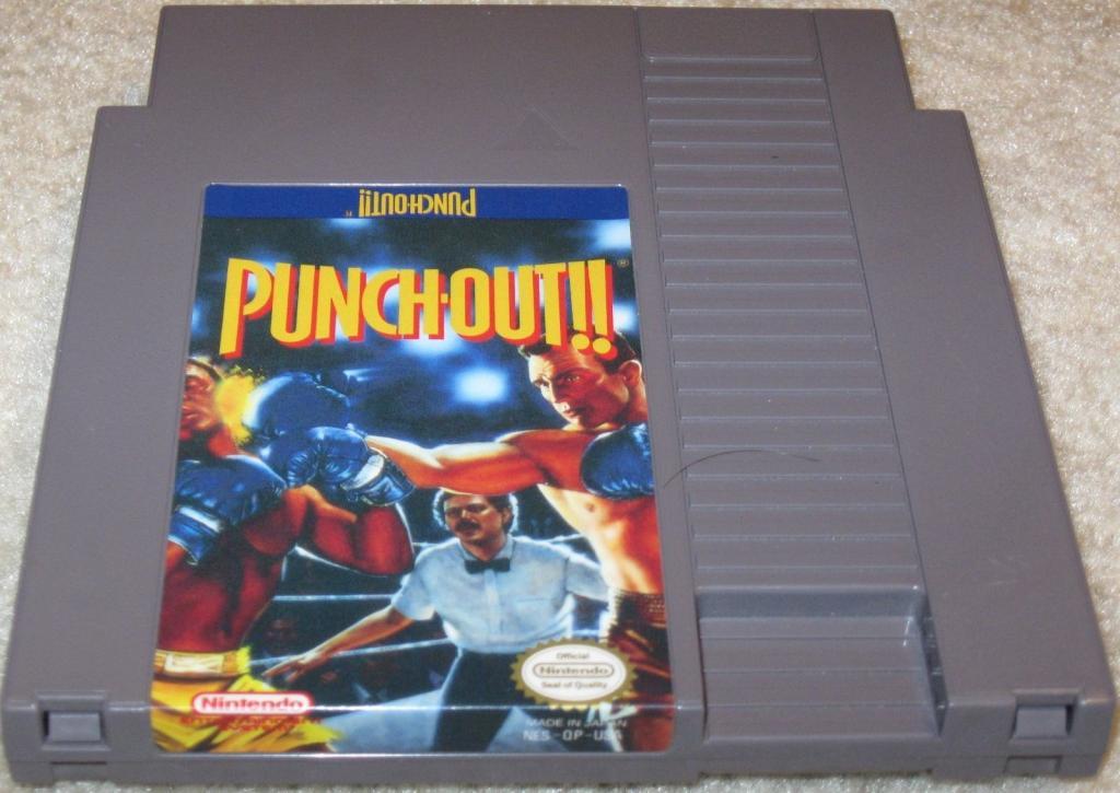 punchout1