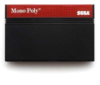mono_poly