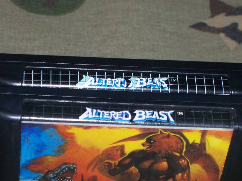 alterprint1