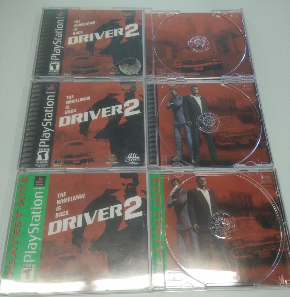 driver21