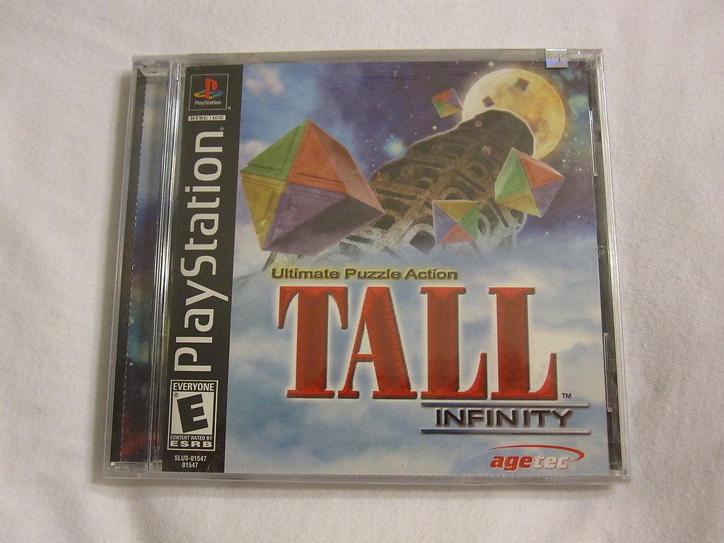 tall1